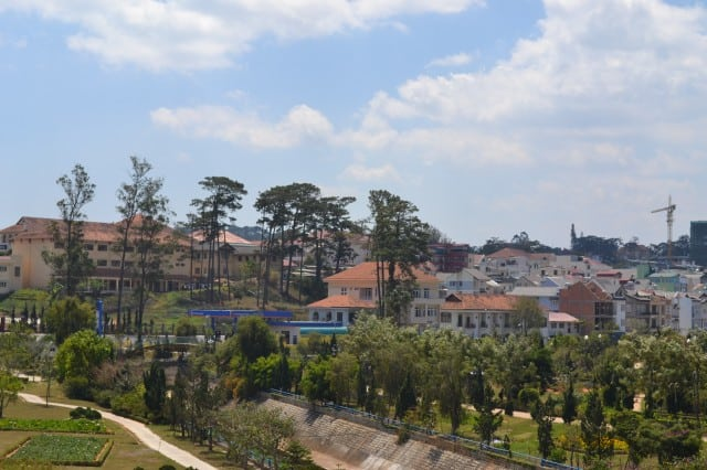 CHAILAIBACKPACKER DALAT (35)