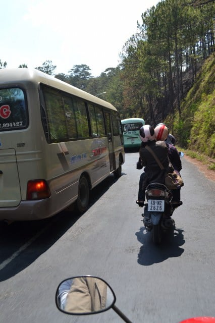 CHAILAIBACKPACKER DALAT (38)