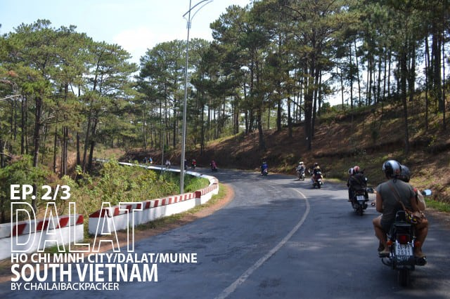 CHAILAIBACKPACKER DALAT (39)