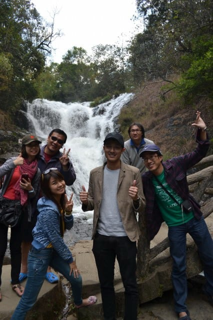 CHAILAIBACKPACKER DALAT (56)