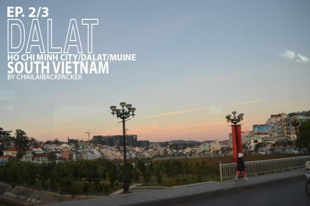 CHAILAIBACKPACKER DALAT (6)