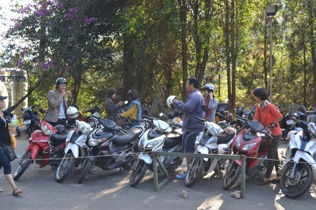 CHAILAIBACKPACKER DALAT (67)