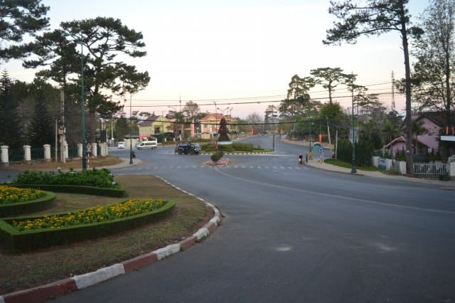 CHAILAIBACKPACKER DALAT (7)