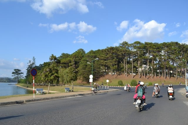 CHAILAIBACKPACKER DALAT (70)