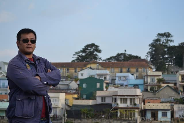CHAILAIBACKPACKER DALAT (79)
