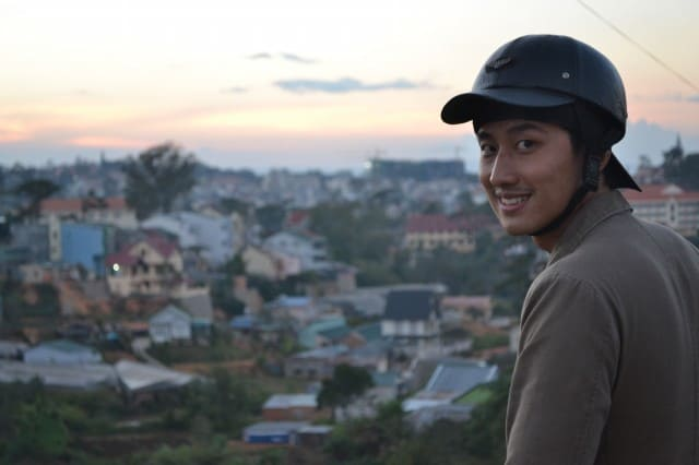 CHAILAIBACKPACKER DALAT (87)