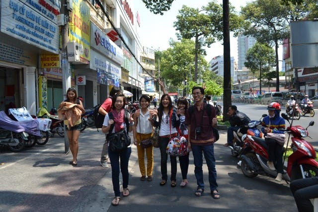 CHAILAIBACKPACKER VIETNAM (24)