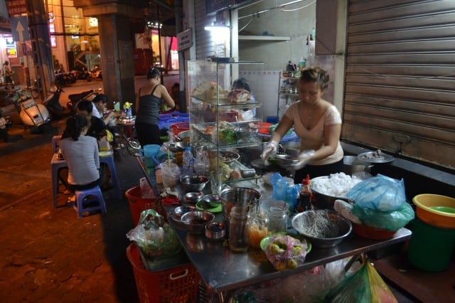 CHAILAIBACKPACKER VIETNAM (77)