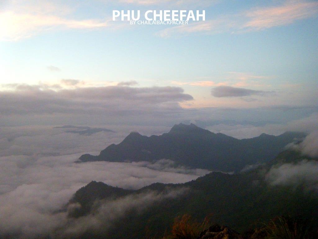 ภูชี้ฟ้า เชียงราย (12)