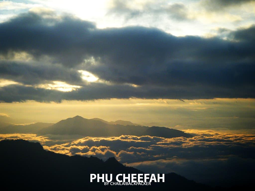 ภูชี้ฟ้า เชียงราย (14)