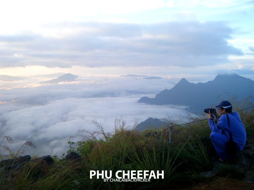 ภูชี้ฟ้า เชียงราย (15)