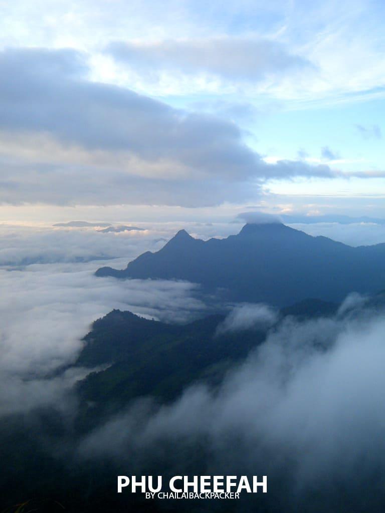 ภูชี้ฟ้า เชียงราย (16)