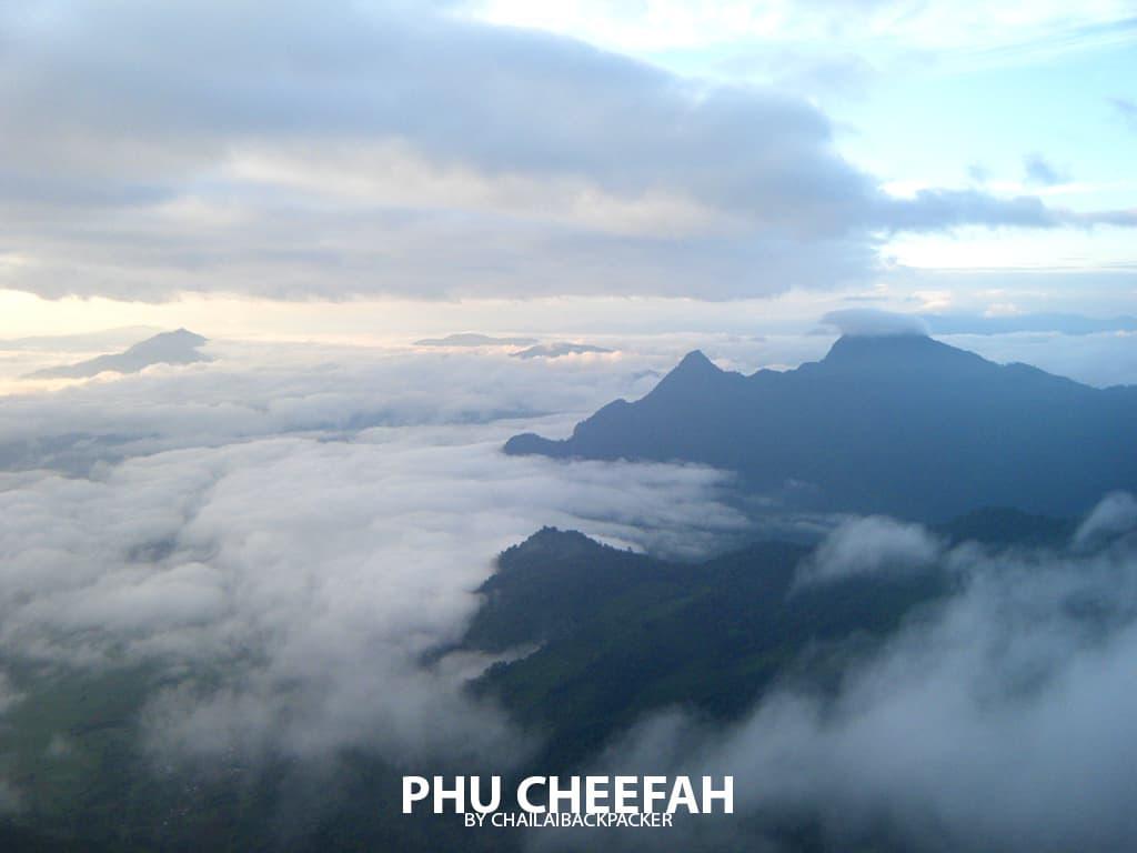 ภูชี้ฟ้า เชียงราย (17)