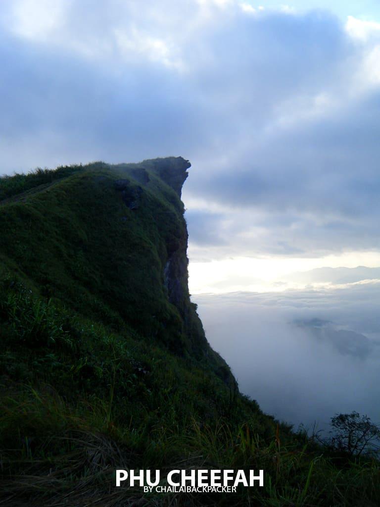 ภูชี้ฟ้า เชียงราย (19)