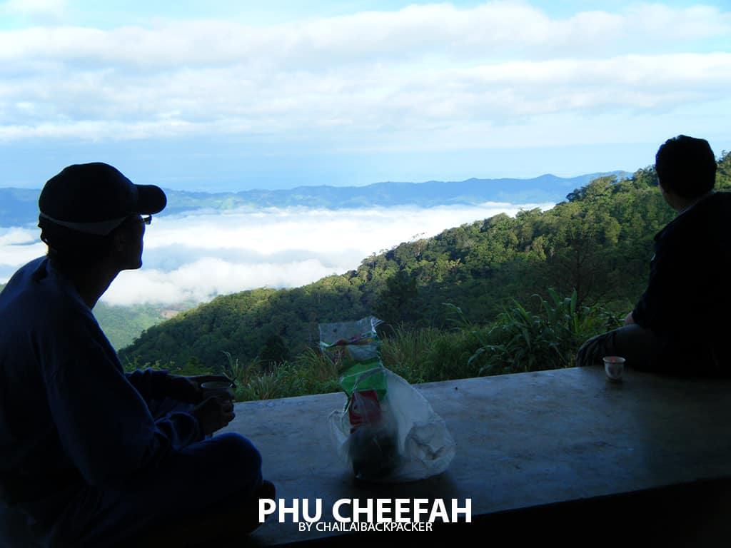 ภูชี้ฟ้า เชียงราย (22)