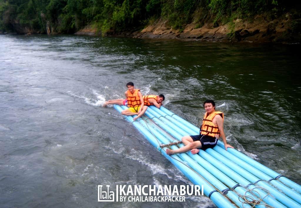 kanchanaburi-10