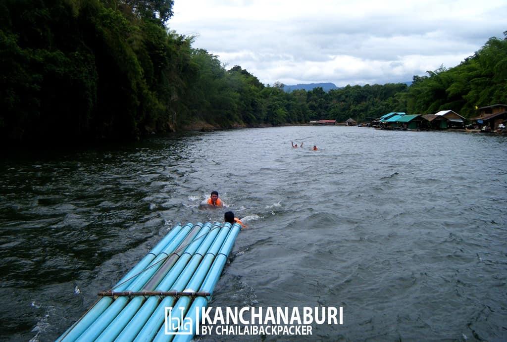 kanchanaburi-11