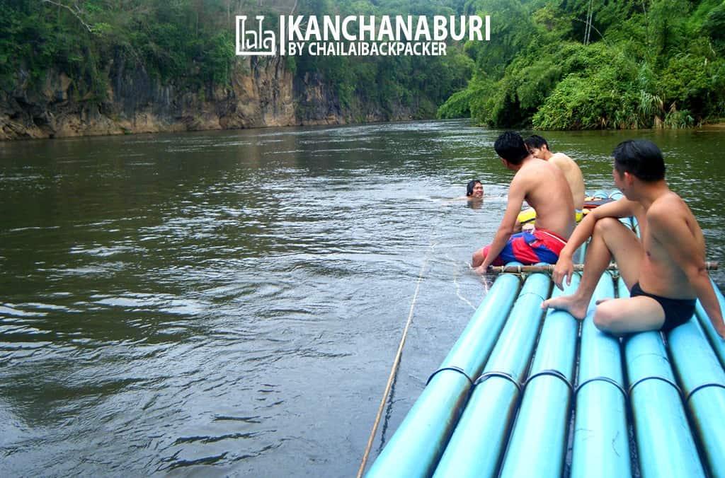 kanchanaburi-13