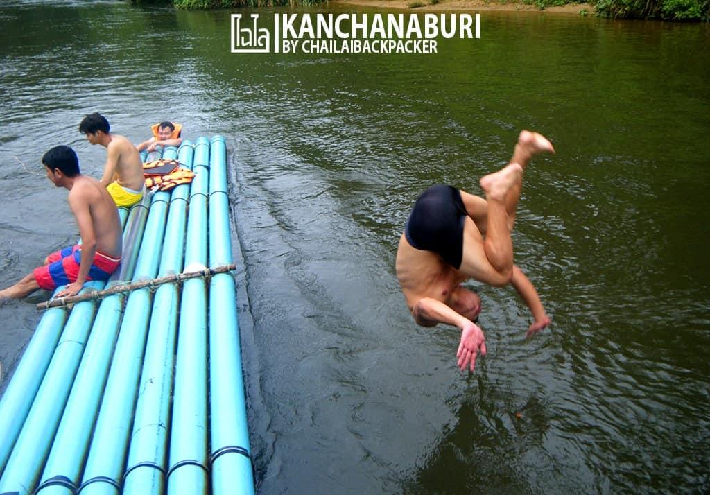 kanchanaburi-14