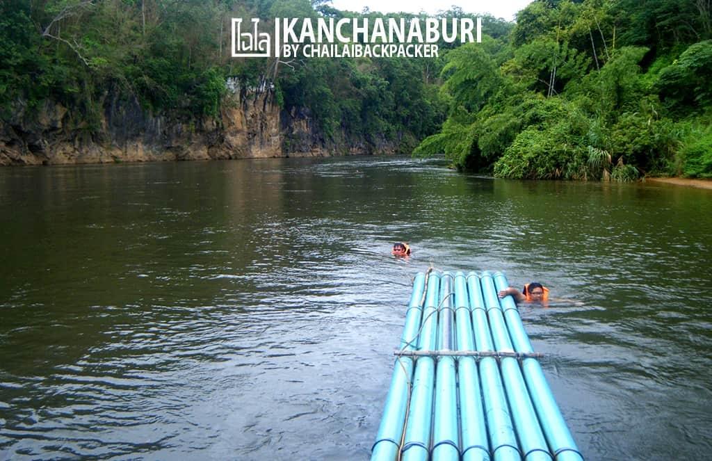 kanchanaburi-15
