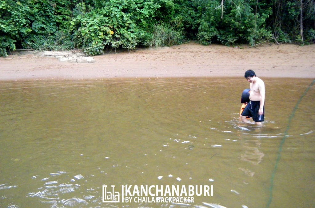 kanchanaburi-16