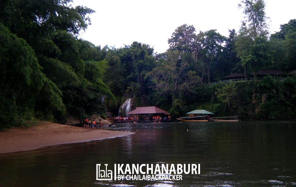 kanchanaburi-17