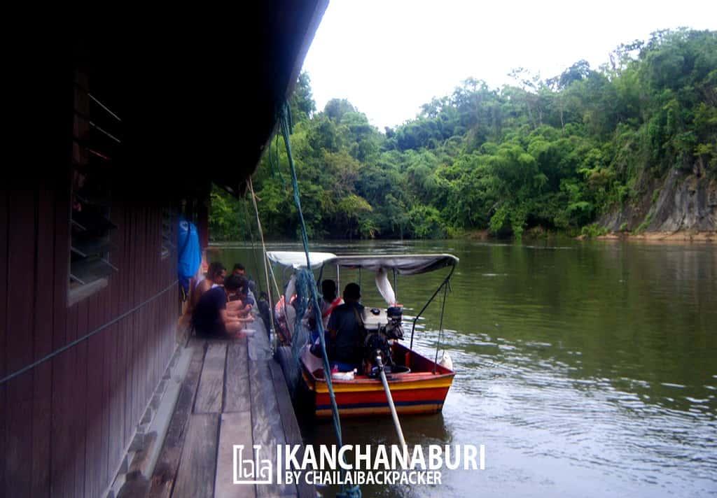 kanchanaburi-21