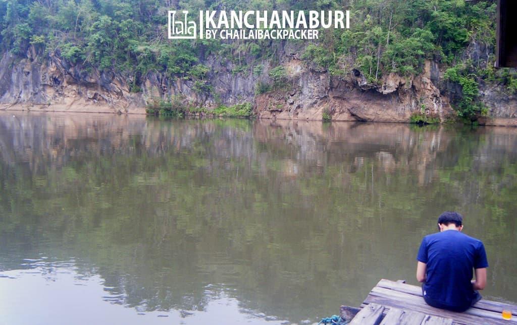 kanchanaburi-22