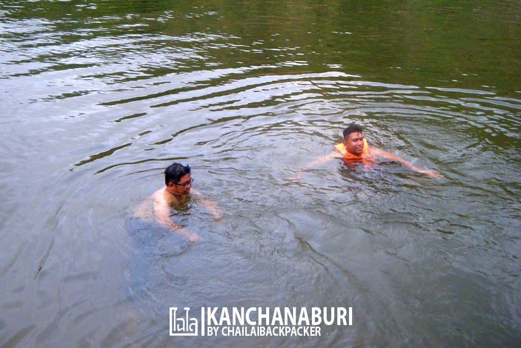 kanchanaburi-24