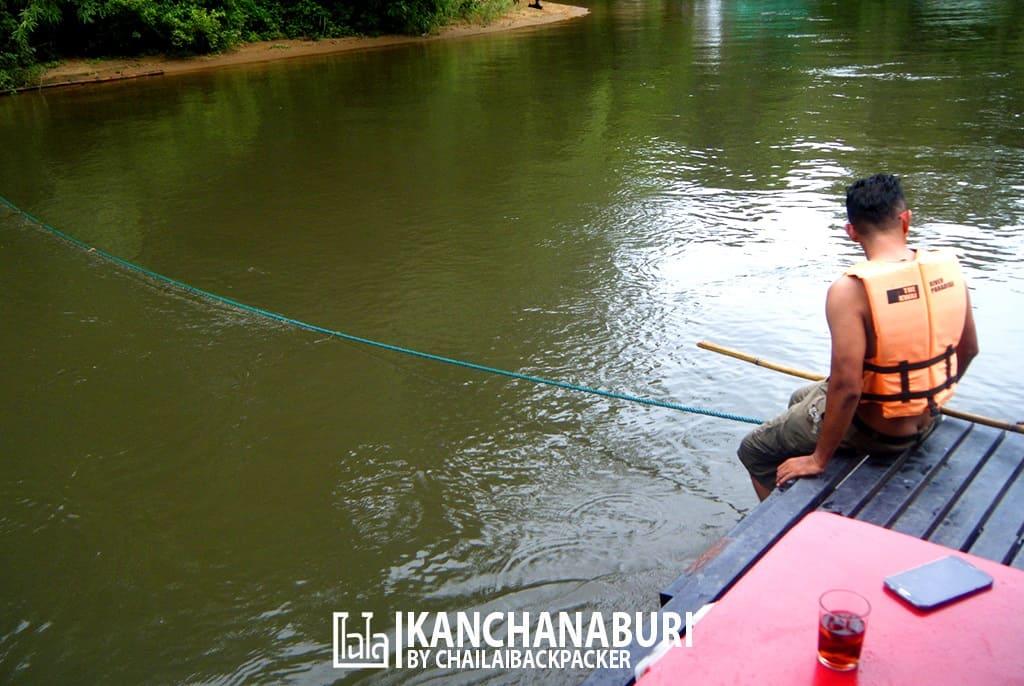 kanchanaburi-25