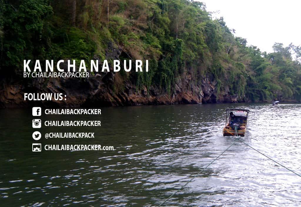 kanchanaburi-27