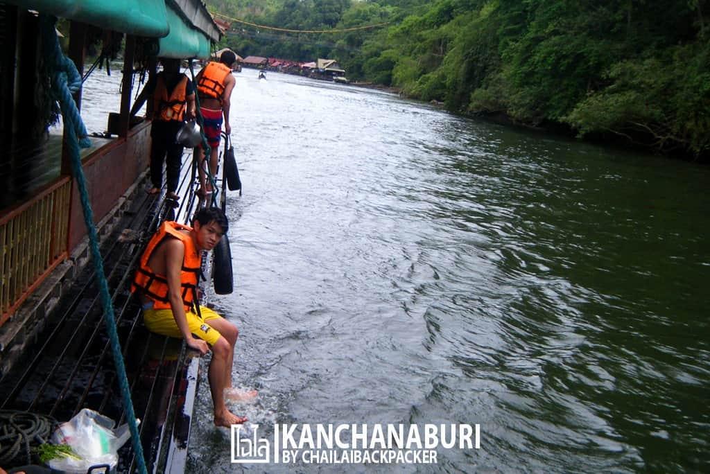 kanchanaburi-3