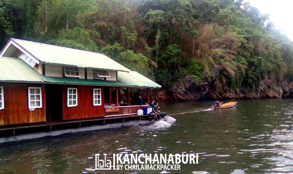 kanchanaburi-3a