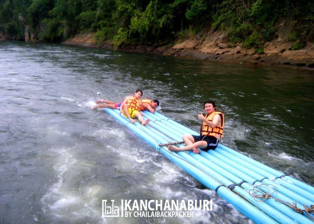 kanchanaburi-4