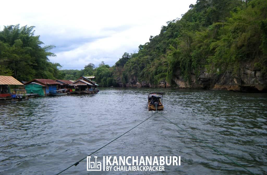 kanchanaburi-5