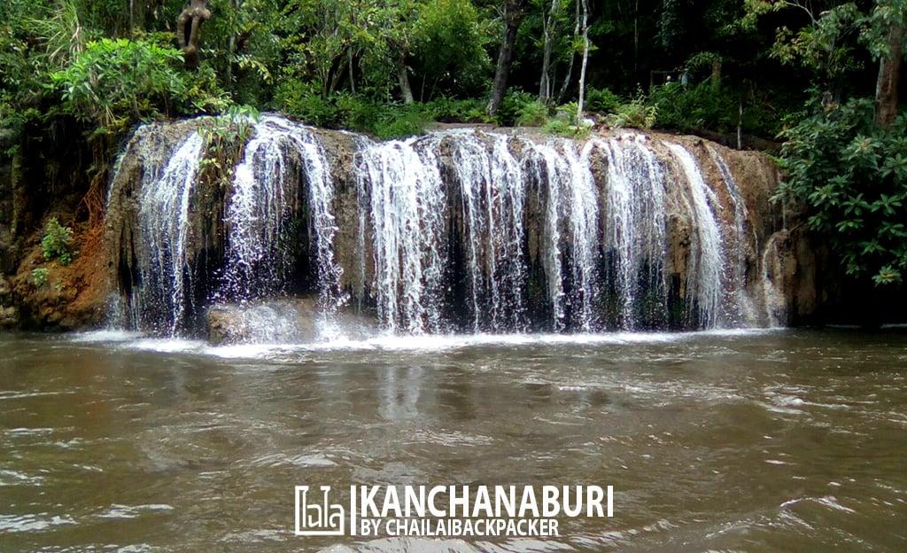 kanchanaburi-7a