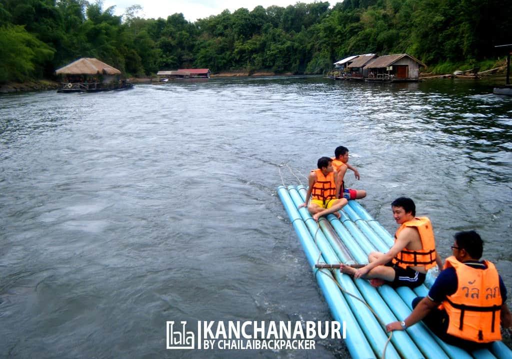 kanchanaburi-8