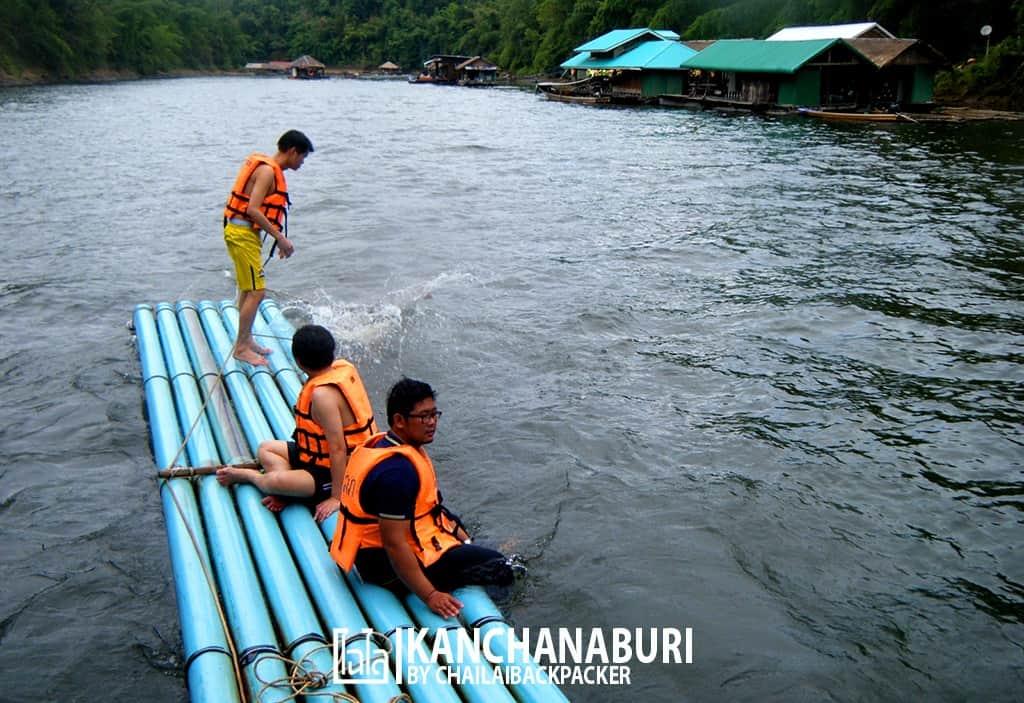 kanchanaburi-9