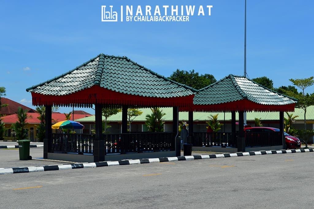 narathiwat-chailaibackpacker-105