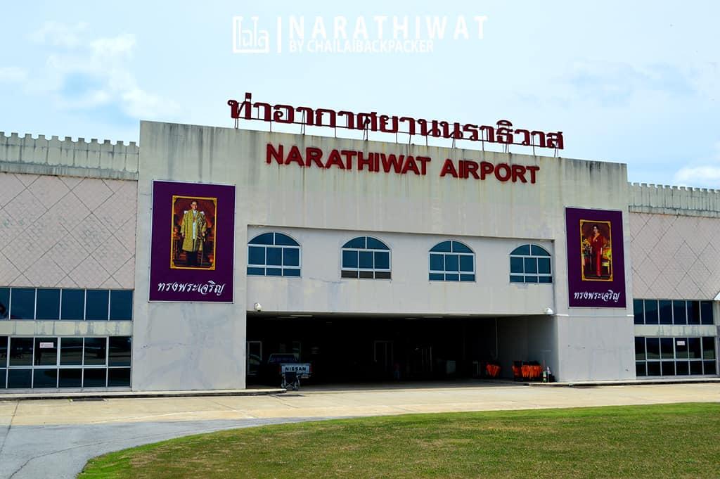 narathiwat-chailaibackpacker-11
