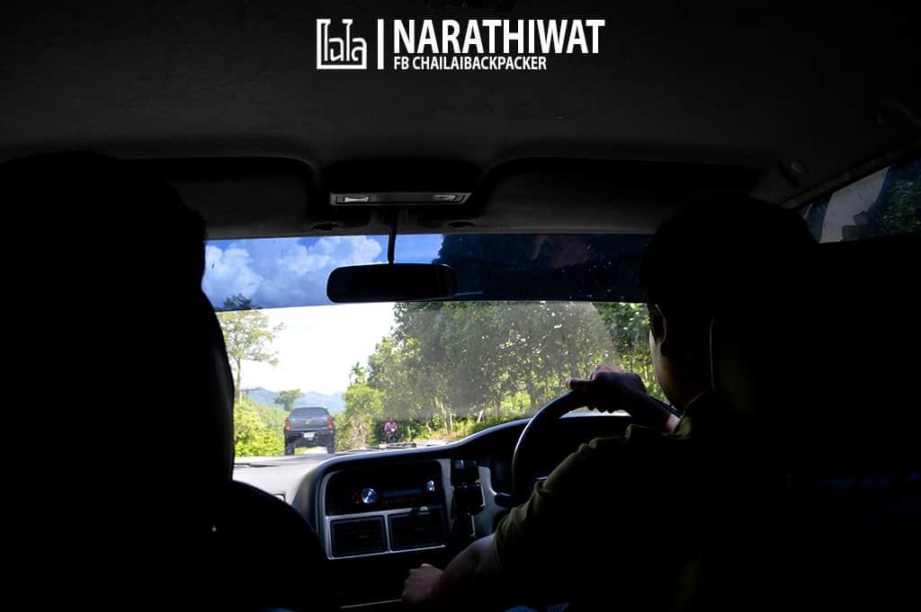 narathiwat-chailaibackpacker-128