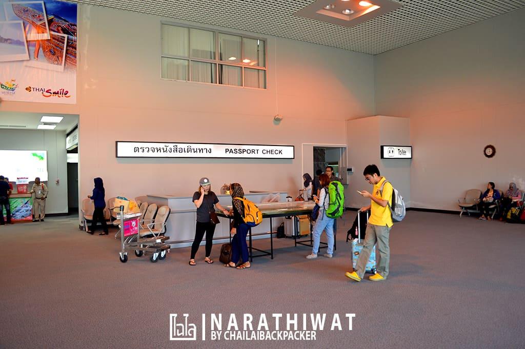 narathiwat-chailaibackpacker-13