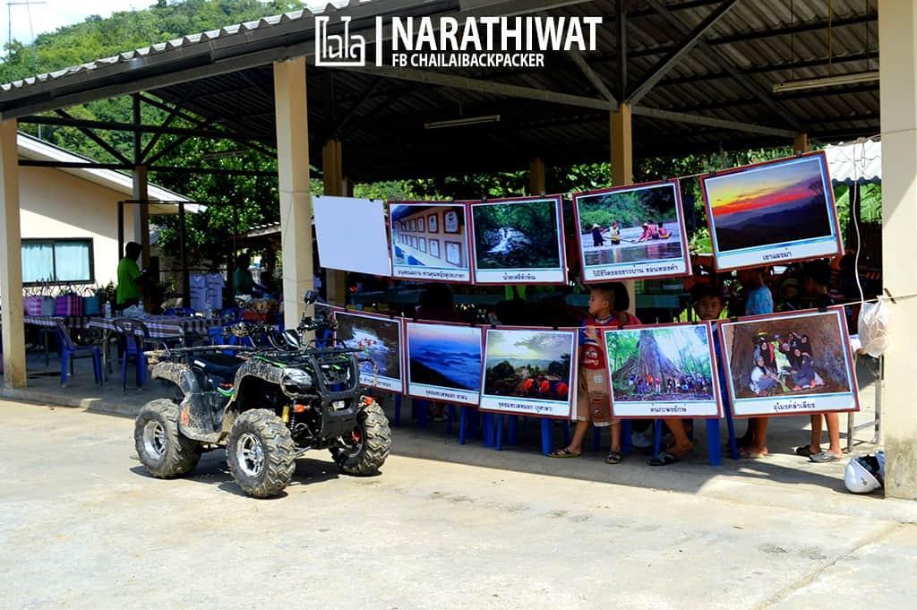 narathiwat-chailaibackpacker-130