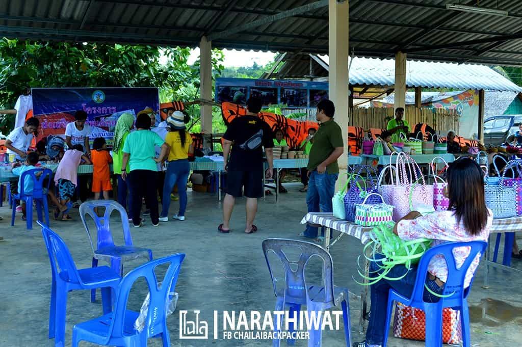 narathiwat-chailaibackpacker-134
