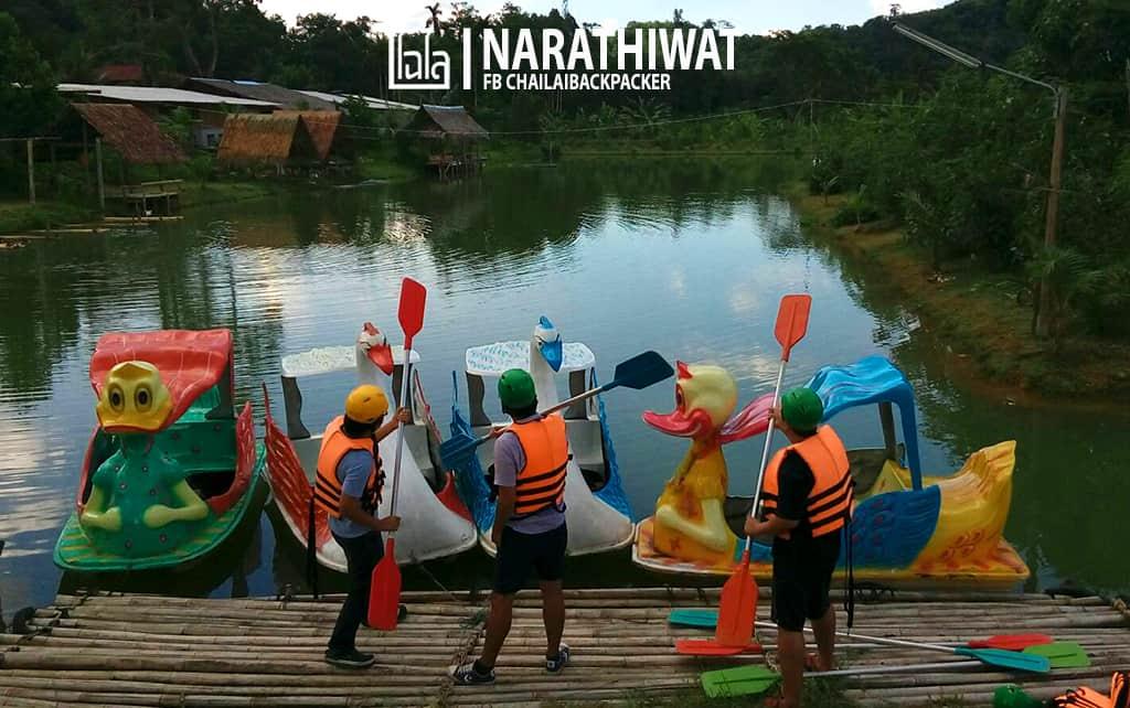 narathiwat-chailaibackpacker-135