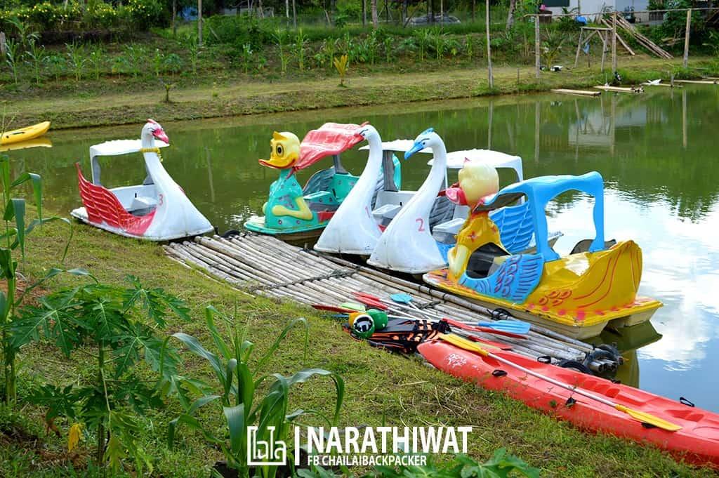 narathiwat-chailaibackpacker-136