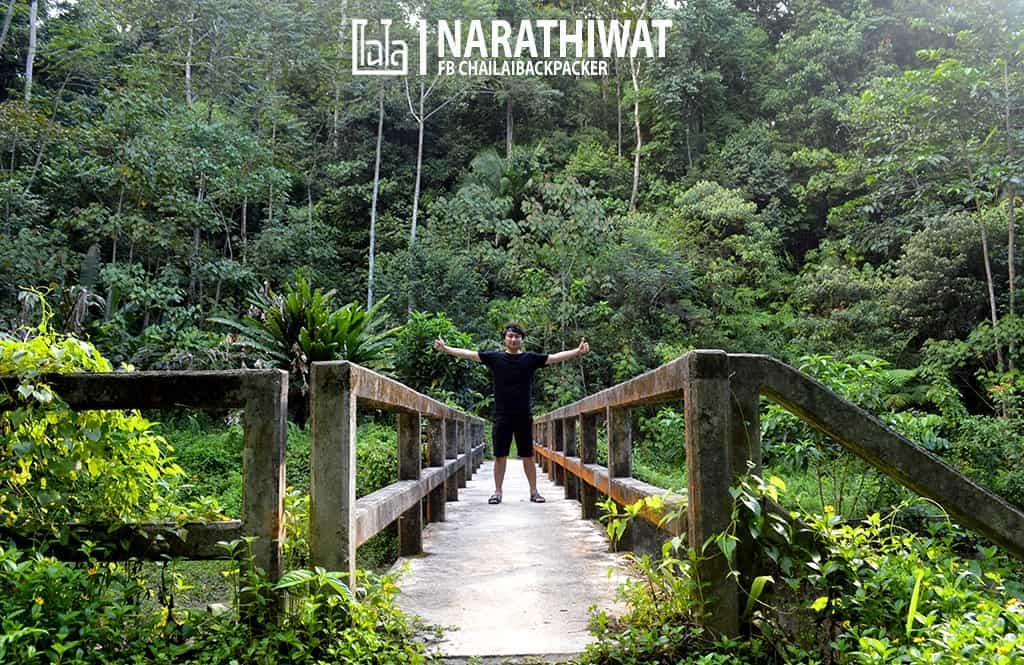 narathiwat-chailaibackpacker-148