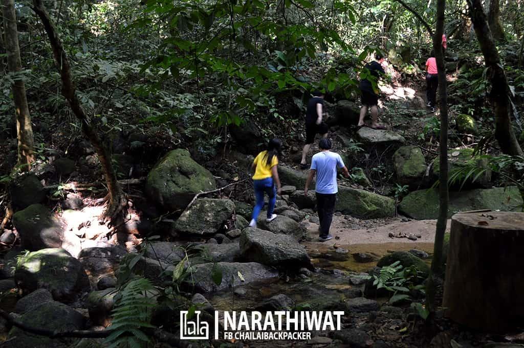 narathiwat-chailaibackpacker-150