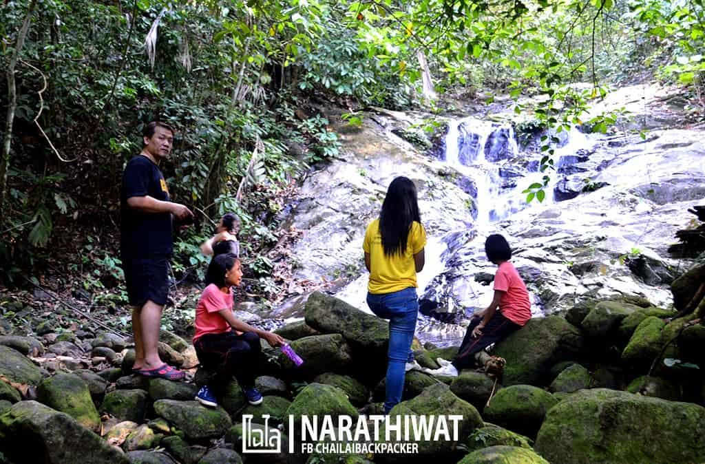 narathiwat-chailaibackpacker-161
