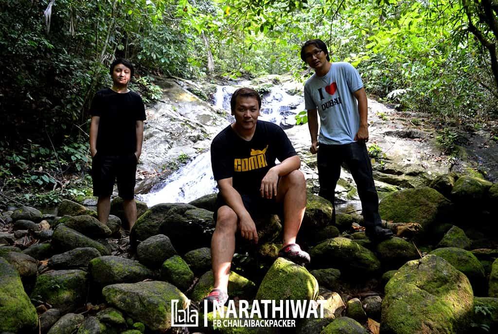 narathiwat-chailaibackpacker-164
